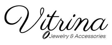 Vitrina - Jewelry & Accessories